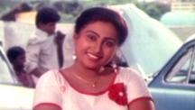 Watch Yen Swami Aliyandre full movie Online - Eros Now