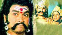 Watch Bhaktha Prahlada full movie Online - Eros Now