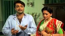 Watch Satyam Shivam Sundaram - Bengali full movie Online - Eros Now