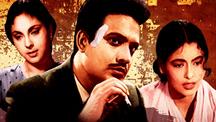 Watch Sonar Harin full movie Online - Eros Now