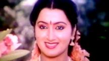 Watch Jeevana Raagam full movie Online - Eros Now