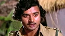 Watch Rama Lakshmana full movie Online - Eros Now