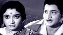 Watch Muhurtha Balam full movie Online - Eros Now