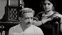 Watch Sesh Parba full movie Online - Eros Now