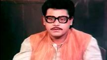 Watch Protidhwani full movie Online - Eros Now