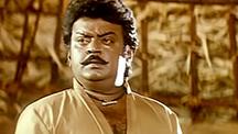 Watch Periya Marudhu full movie Online - Eros Now