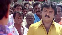 Watch Dheerudu Magadheerudu full movie Online - Eros Now
