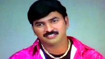 Watch Adurushuyam full movie Online - Eros Now