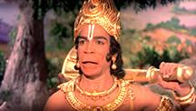 Watch Sri Ramanjaneya Yuddham full movie Online - Eros Now