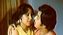 Watch Dharma Dari Thappithu full movie Online - Eros Now