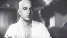 Watch Mahatirtha Kalighat full movie Online - Eros Now