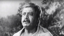 Watch Baksiddha full movie Online - Eros Now