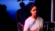 Watch Desh full movie Online - Eros Now