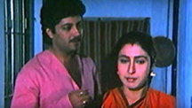 Watch Sarbojaya full movie Online - Eros Now