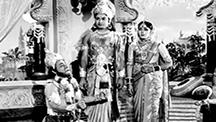Watch Sree Ramanjaneya Yuddha full movie Online - Eros Now
