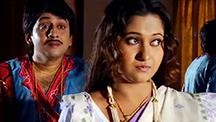 Watch Aalo Chhaya full movie Online - Eros Now