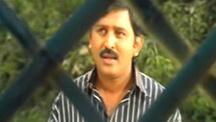 Watch Kushalave Kshemave full movie Online - Eros Now