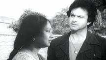 Watch Mamata full movie Online - Eros Now
