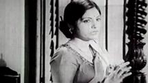 Watch Rajani full movie Online - Eros Now