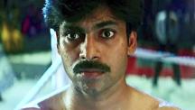 Watch Thammudu full movie Online - Eros Now