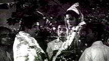 Watch Sat Bhai full movie Online - Eros Now