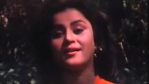 Watch Path Beepath full movie Online - Eros Now