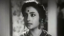 Watch Sandhya Deeper Shikha full movie Online - Eros Now
