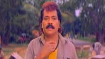 Watch Chiranjeevi Rajegowda full movie Online - Eros Now