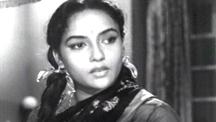 Watch Swarga Martya full movie Online - Eros Now