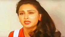 Watch Yuddha Kanda full movie Online - Eros Now