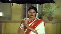Watch Bhale Ramudu full movie Online - Eros Now