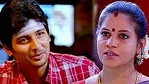 Watch Simham Puli full movie Online - Eros Now