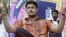 Watch 9 To 9 O Prema Katha full movie Online - Eros Now