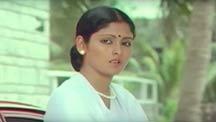 Watch Anuraga Bandham full movie Online - Eros Now