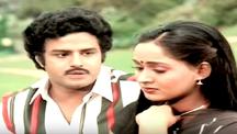 Watch Nippulanti Manishi full movie Online - Eros Now