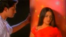 Watch Usha Kiranalu full movie Online - Eros Now