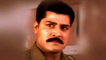 Watch No 1 Police full movie Online - Eros Now