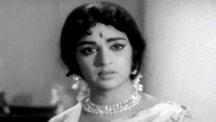 Watch Vichithra Dampathyam full movie Online - Eros Now