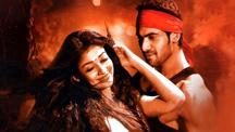 Watch Krishnam Vande Jagadguram full movie Online - Eros Now