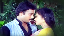 Watch Kalicharan full movie Online - Eros Now