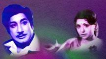 Watch Deepam full movie Online - Eros Now