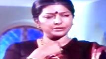 Watch President Gari Alludu full movie Online - Eros Now