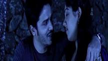 Watch Oru Yakshi Kadha full movie Online - Eros Now