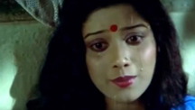 Watch Sri Saila Bramarambika Kataksham full movie Online - Eros Now