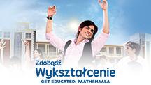 Watch Paathshaala - Polish full movie Online - Eros Now