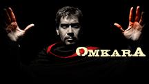 Watch Omkara - Polish full movie Online - Eros Now