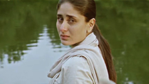 Bhare Naina