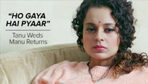 Ho Gaya Hai Pyar