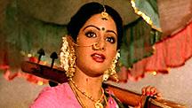 Suno Suno Amar Kahani