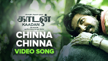 Chinna Chinna - Video Song